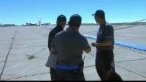 Felix Baumgartner - Red Bull Stratos mission: l'annullamento del volo del 9 ottobre 2012.