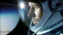 Red Bull Stratos mission - video di presentazione