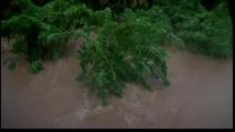 Sandy: l'uragano che flagella Cuba, Haiti e Barbados