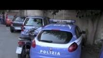 Accoltellate due sorelle a Palermo, la 17enne è morta