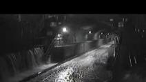 Uragano Sandy: a New York trasporti ancora in tilt, la metro è allagata