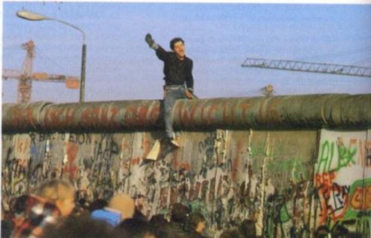 il muro di berlino - photo #28