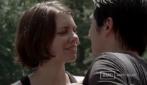 """The Walking Dead 3 episodio 6: """"La Preda"""" (SPOILER)"""