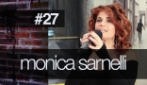 Fanpage Town #27 - Monica Sarnelli