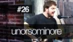Fanpage Town #26 - Unòrsominòre