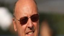 Marotta: Campionato aperto, il Napoli è da scudetto