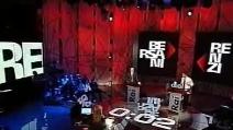 Confronto finale: Bersani e Renzi su Equitalia