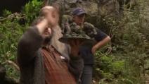 Lo Hobbit: Un viaggio inaspettato - Dietro le quinte - Parte 3