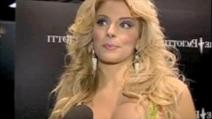 "Francesca Cipriani: ""Elisabetta Gregoraci è egocentrica e va sulle copertine grazie a Briatore"""