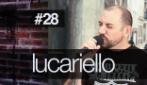 Fanpage Town #28 - Lucariello