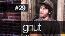 Fanpage Town #29 - Gnut