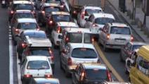 Sciopero selvaggio ANM: autobus fermi a Napoli