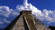 Per i Maya il 21/12/12 è un nuovo inizio