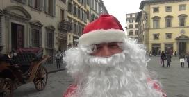 A Firenze vogliono un 2013 così