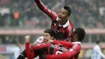 Calciomercato Milan: Robinho verso il Santos, Galliani punta Drogba