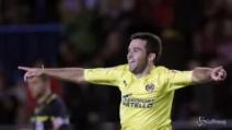 Colpo di mercato della Fiorentina: ecco Giuseppe Rossi