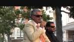 Intervento d'apertura del PM Paolo Ferraro al dibattito Dalla Grecia alla strage di Brindisi YouTube