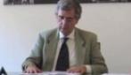 55 Gladio stragismo alternativa e sovranità con Paolo Ferraro e Mauro Munari