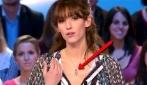 Ma cosa indossa questa attrice francese?