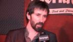 """Cristiano Godano: """"A Sanremo 2013 farò il tifo per i Marta sui Tubi"""""""