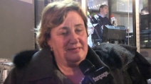 """A """"Tutto Sposi"""" c'è Nicole Minetti: l'assessore Tommasielli va via per protesta"""