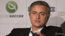 Bomba di mercato: il Milan pensa a Mourinho per il dopo Allegri
