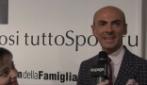 """Enzo Miccio: """"Pizzo, ricami e romanticismo. I trend per un matrimonio da favola"""" (INTERVISTA)"""
