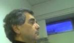 27 PAOLO FERRARO A RADIOGAMMA 5 IL BRACCIO POLITICO SOCIALE DELLE MASSONERIE DEVIATE LA ALTERNATIVA STORICA CHE STIAMO COSTRUENDO