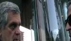 38 NUOVI MODELLI DI RETE E DI ORGANIZZAZIONE PAOLO FERRARO