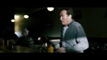 The Last Stand - L'ultima sfida, il trailer