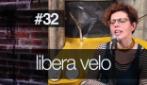 Fanpage Town #32 - Libera Velo