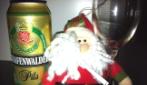 Il Vero Natale... Più o meno...