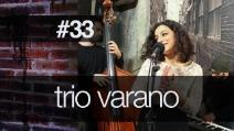 Fanpage Town #33 - Trio Varano