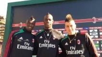 """Larini: """"Spero che Balotelli cominci a giocare bene da dopo la sfida contro l'Udinese"""""""