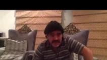 """Diego Armando Maradona: """"Io non sono un evasore"""""""