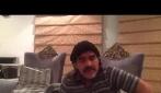 """Maradona: """"Devono dimostrare che sono un evasore, io non ho paura"""""""