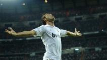 Best of CR7: i gol più belli di Cristiano Ronaldo