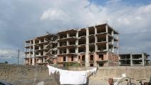 Castel Volturno: Reportage sulla mafia africana (Book-trailer)