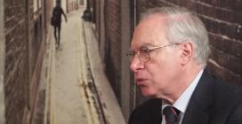"""Epifani (Pd):""""Confusione nelle proposte di Monti. Ma il nostro nemico resta Berlusconi"""""""