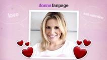 Question Time: Marina risponde alle domande su come organizzare un San Valentino perfetto