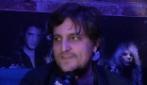 """James Walsh: """"La tournée in Italia mi ha regalato emozioni uniche"""" (INTERVISTA)"""