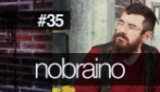 Fanpage Town #35 - Nobraino