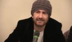 """Fanpage.it incontra il cast de """"Il principe abusivo"""" a Napoli (INTERVISTE)"""