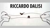 Riccardo Dalisi si racconta
