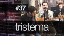 Fanpage Town #37 - Tristema