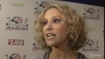 Cancro al seno per Anastacia: tour annullato