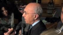 """Thyssen, Guariniello: """"sentenza mi incoraggia ad andare avanti"""""""
