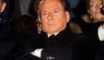 Berlusconi indagato per corruzione e finanziamento illecito ai partiti