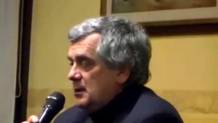 Paolo Ferraro La grande discovery Verso una nuova Norimberga (29 gennaio 2013)