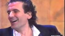 Il meglio di Massimo Troisi nel giorno dei suoi 60 anni